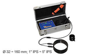 bene fuori x enorme inventario 100% di alta qualità Elettrofusione | RITMO | Plastic Welding Machines