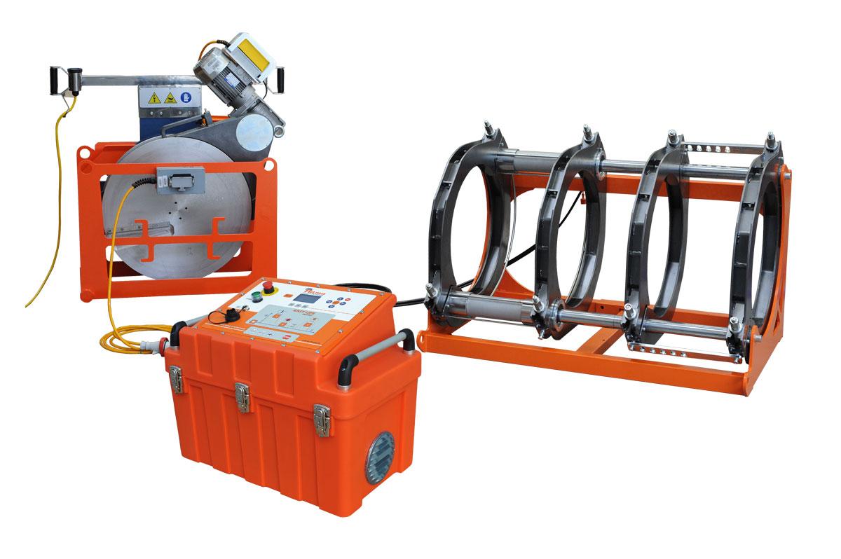 keevitusmasin, сварочный аппарат, welding machine