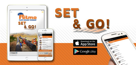 app set & go